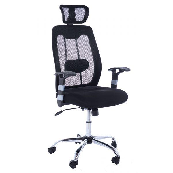Scaune-manageriale-pentru-birou
