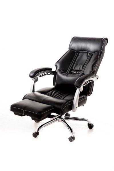 Scaun-relaxare-ultra-ergonomic
