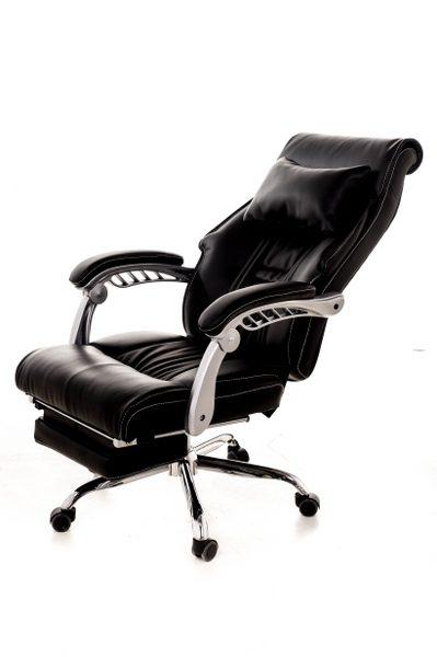 Scaune-ultra-ergonomice-si-de-relaxare