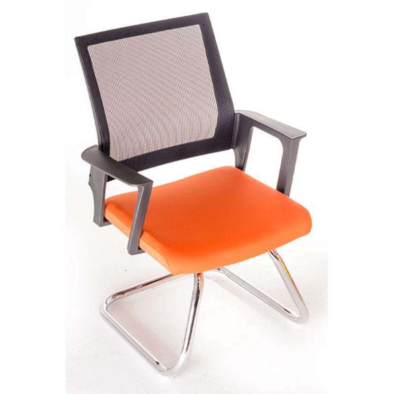 https://www.comenzi-scaune.ro/Scaun-vizitatori-tapitat-cu-textil-de-culoare-portocalie-558V