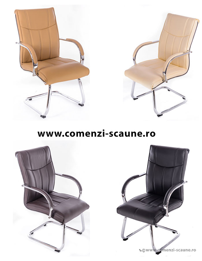 Scaun-conferinta-806