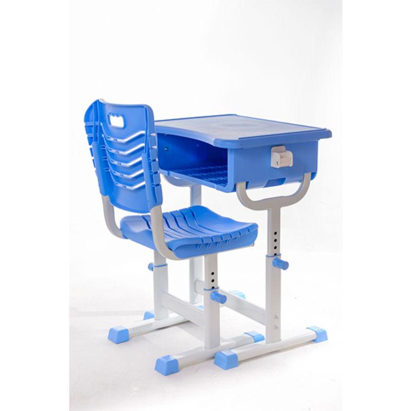 Set-pentru-un-elev-format-din-banca-si-scaun-CS-025