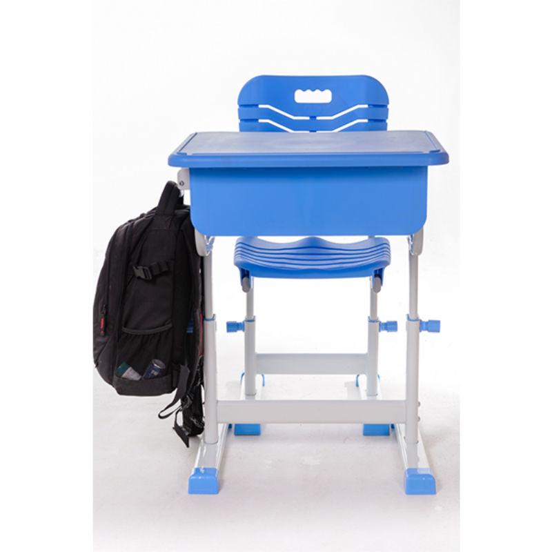 Set-pentru-un-elev-format-din-banca-si-scaun-025