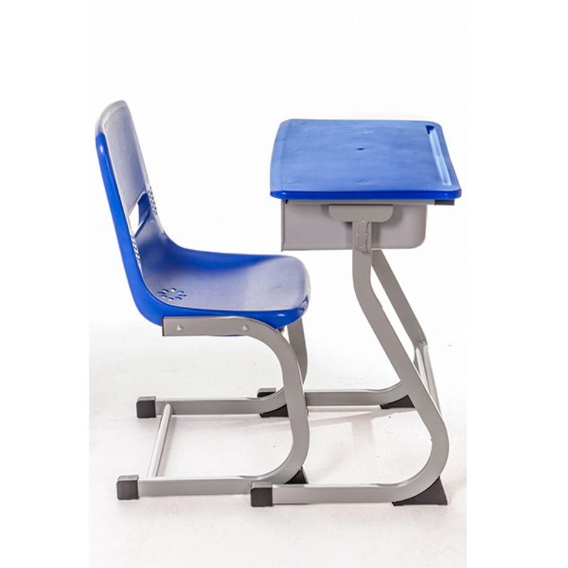Set-pentru-un-elev-format-20din-banca-si-scaun-CS-03