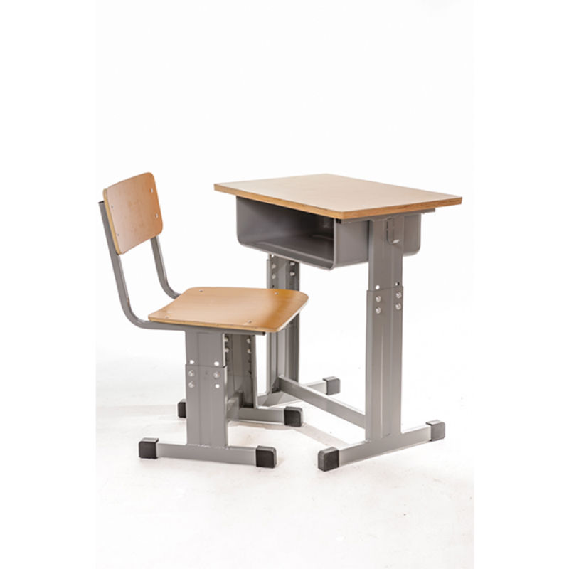 Set-pentru-un-elev-format-din-banca-si-scaun-CS-180