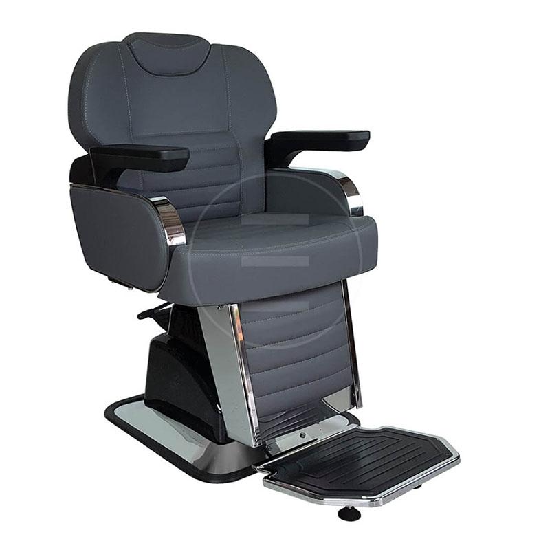scaun-profesional-de-frizerie-modern-si-rezistent-boss-ha