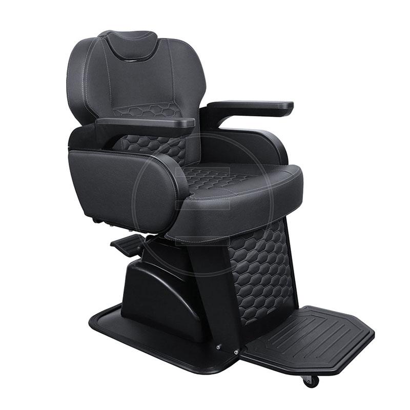 scaune-profesionale-de-frizerie-cu-inaltime-reglabila
