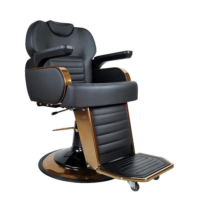 scaun-profesional-de-frizerie-modern-si-rezistent-Boss-Cooper-BA