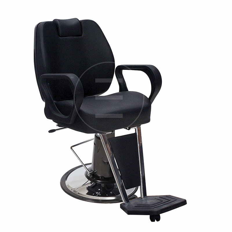 scaun-profesional-de-frizerie-modern-clasico