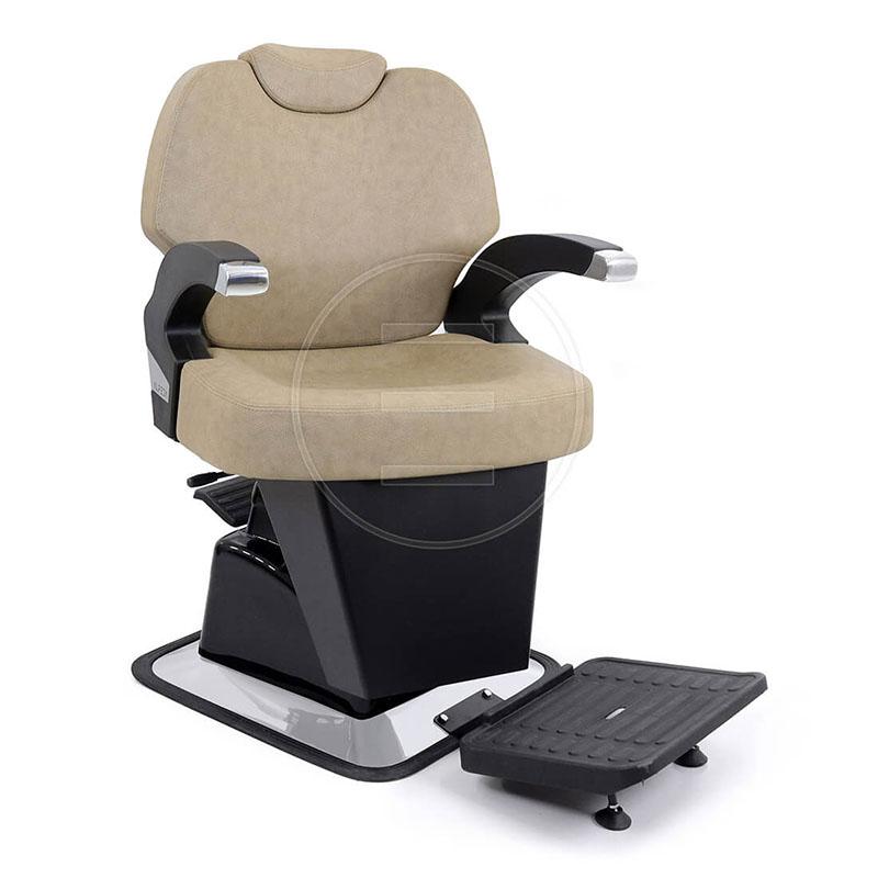 scaun-profesional-de-frizerie-modern-si-rezistent-ergo-ha
