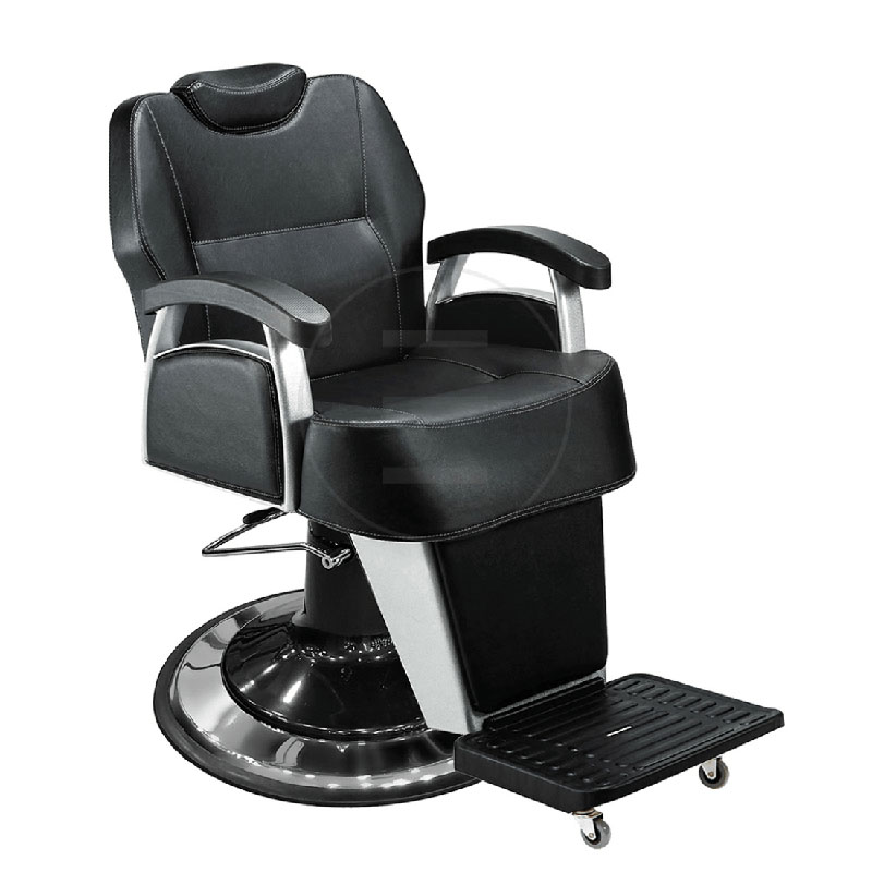scaun-profesional-de-frizerie-modern-si-rezistent-293-ba