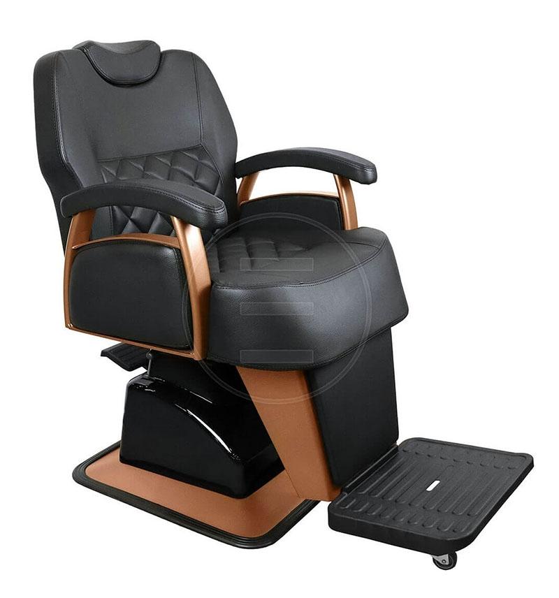 scaun-profesional-de-frizerie-modern-si-rezistent-hercules-copper-a