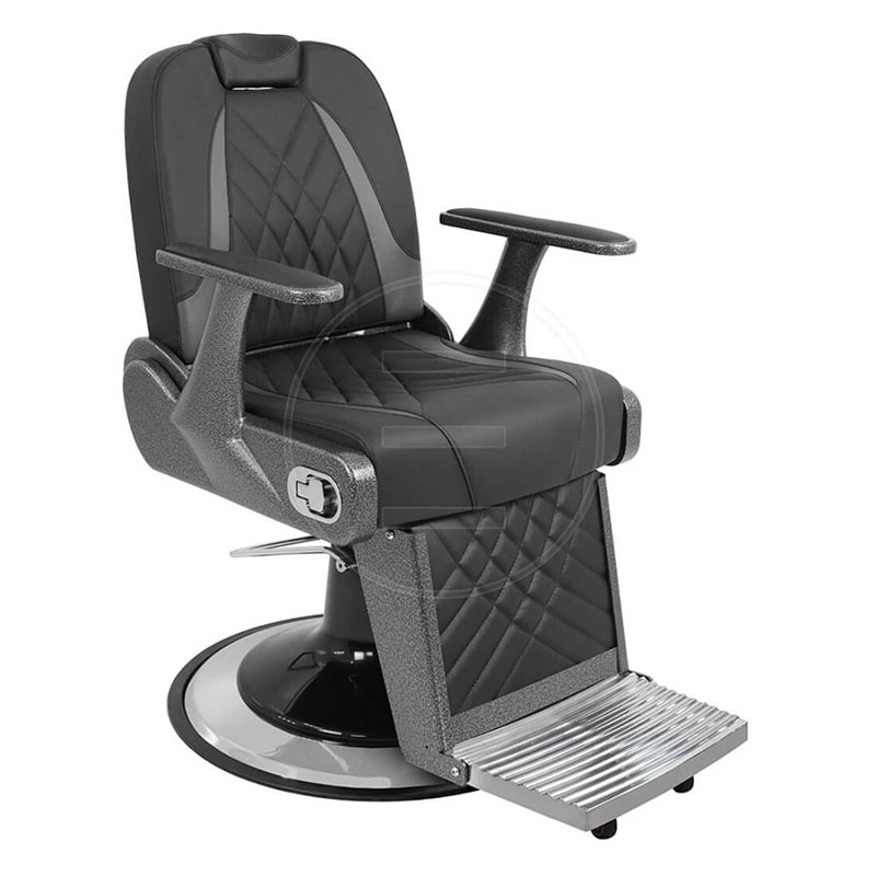 scaun-profesional-de-frizerie-modern-si-rezistent-karisma-ba