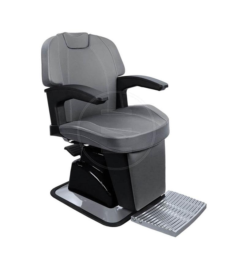 scaun-profesional-de-frizerie-new-sports