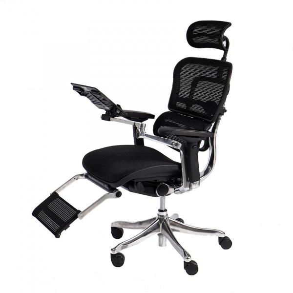 Scaune-ergonomice-Ergohuman