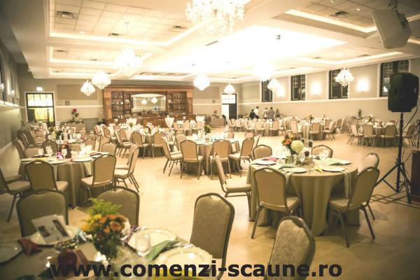 masa-restaurant-evenimente