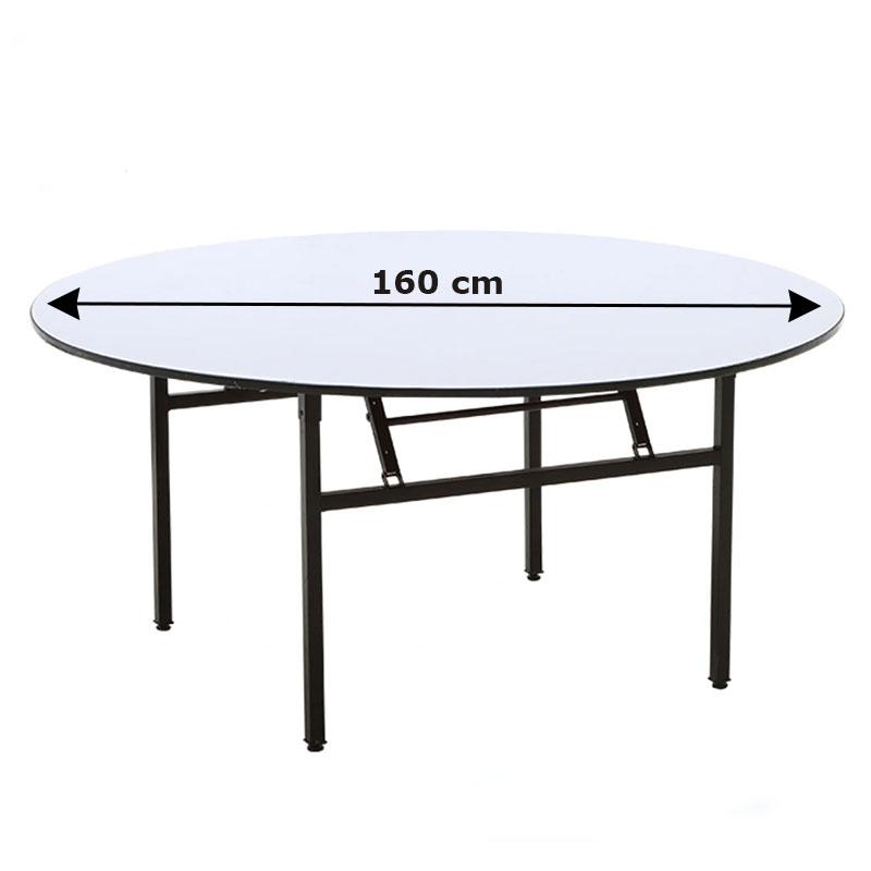 Masa-rotunda-160-pentru-restaurante-si-evenimente