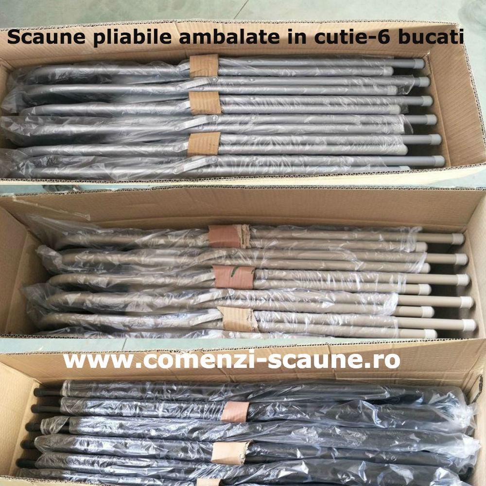 Scaune-metalice-pliabile-in-3-culori-gri-negru-bej-2