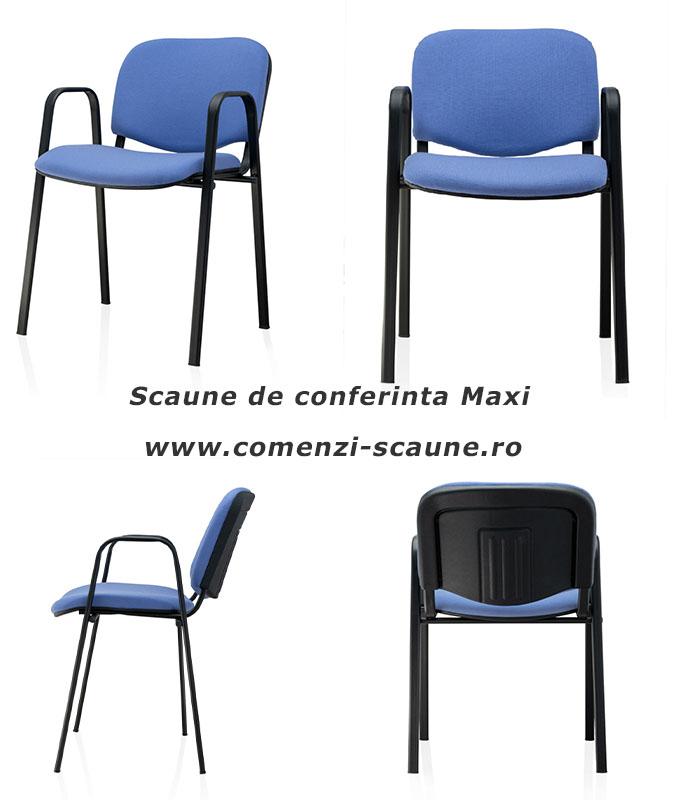 Scaune-de-conferinta-Maxi