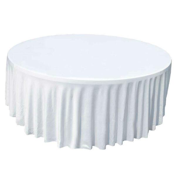 Masa-rotunda-180-pentru-restaurante-si-evenimente