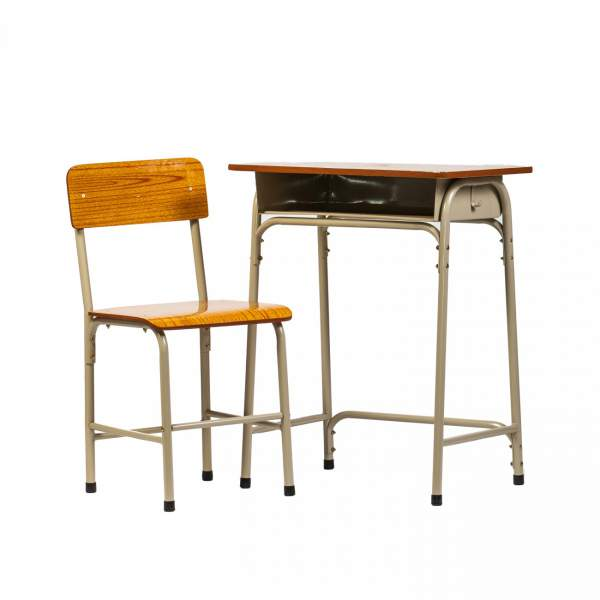 Set-birou-pentru-elevi
