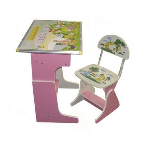 Set-birou-pentru-copii