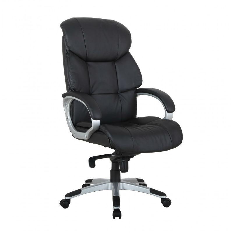 Scaun directorial pentru birou-107