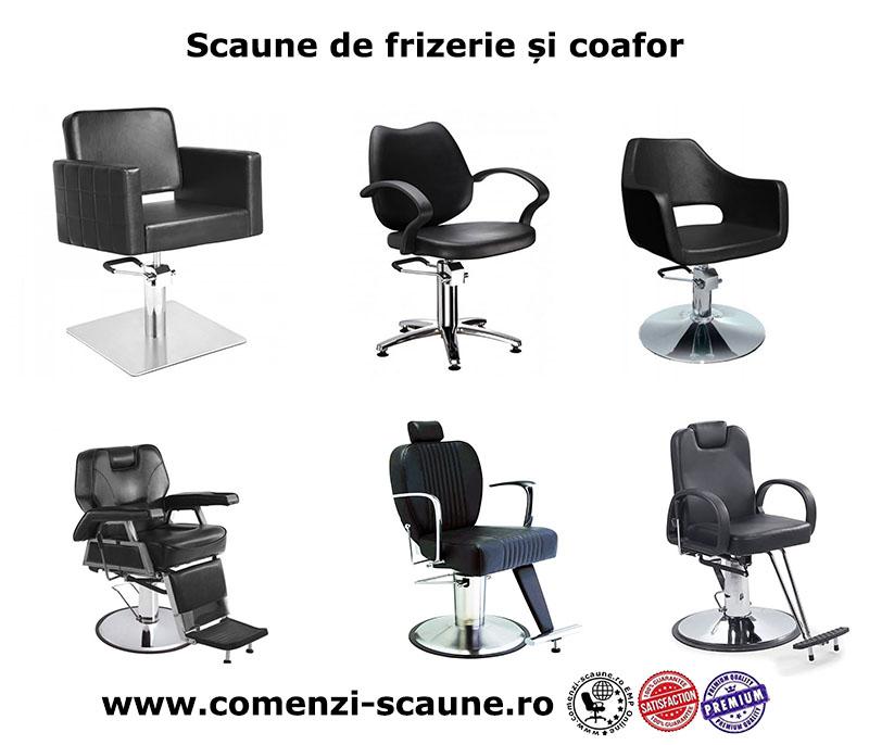 scaune-frizerie-coafor-comenzi-scaune-ro