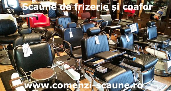 dotarii-saloane-scaune-frizerie-coafor