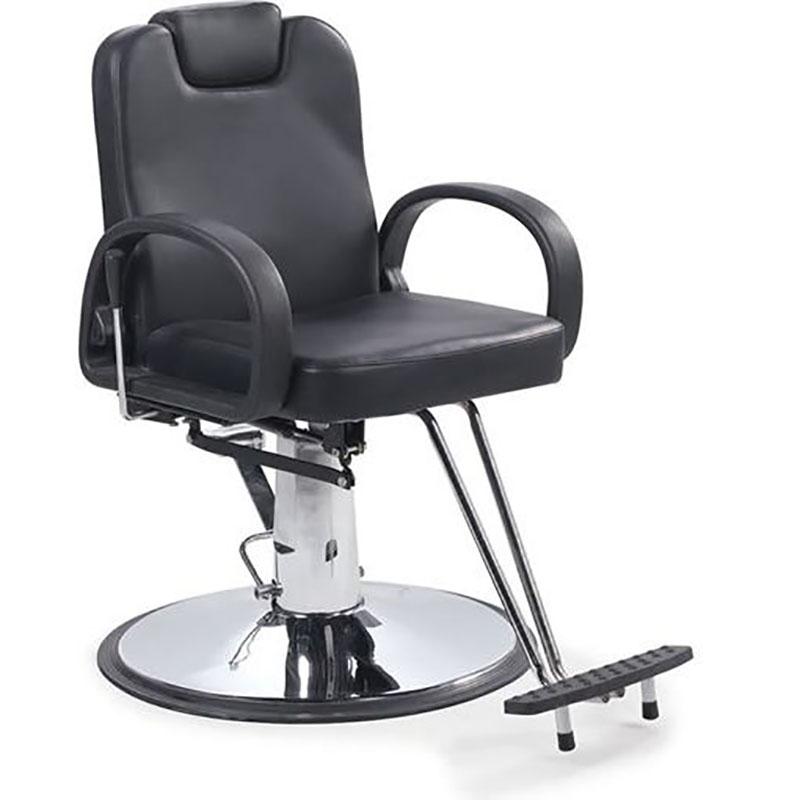 scaun-de-frizerie-cu-pompa-hidraulica-reglabila-visage