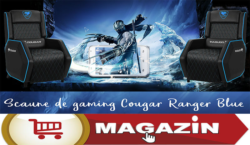scaune-de-gaming-Cougar-Ranger-confortabile-si-elegante-shop