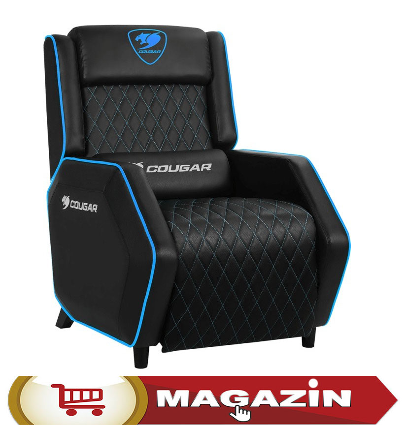 scaune-de-gaming-Cougar-Ranger-confortabile-si-elegante-blue