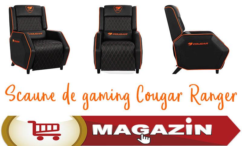 scaune-de-gaming-Cougar-Ranger-confortabile-si-elegante-3-scaune
