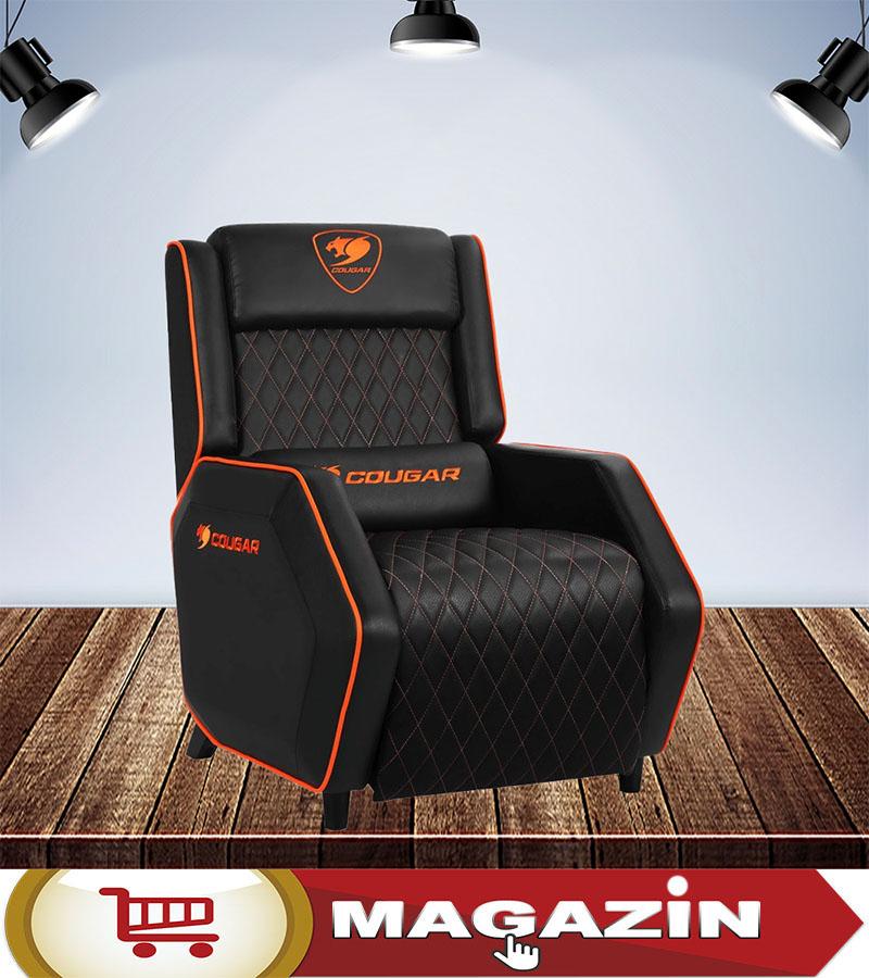 scaune-de-gaming-Cougar-Ranger-confortabile-si-elegante-comanda