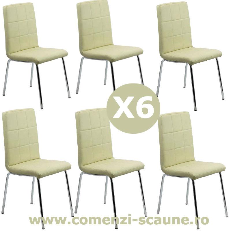 Set-4-scaune-bucatarie-6-crem