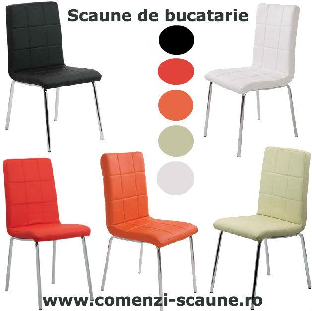 Set-6-scaune-bucatarie-CS230-color