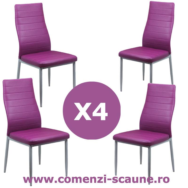 Set-4-scaune-bucatarie-mov-comenzi-scaune