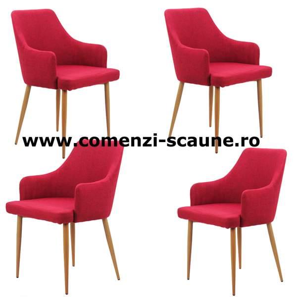 Set-4-scaune-bucatarie-tapitate-2