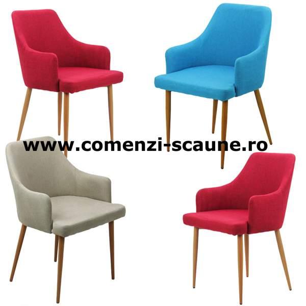 Set-4-scaune-bucatarie-tapitate-color-3