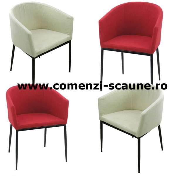Set-scaune-bucatarie-living-1