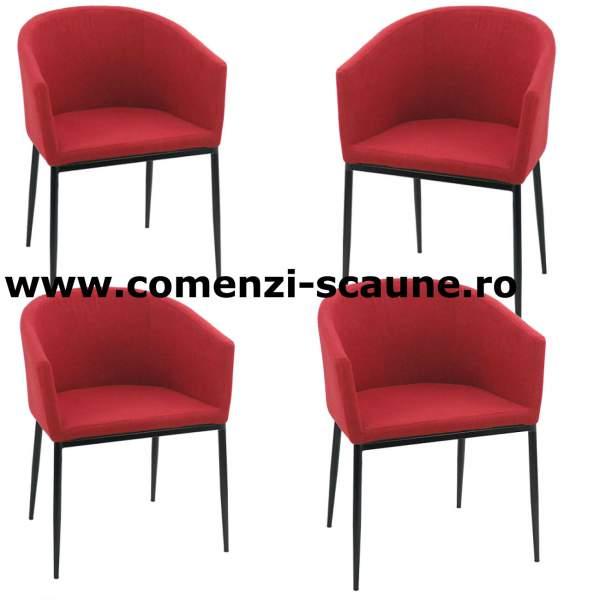Set-scaune-bucatarie-living-color-2