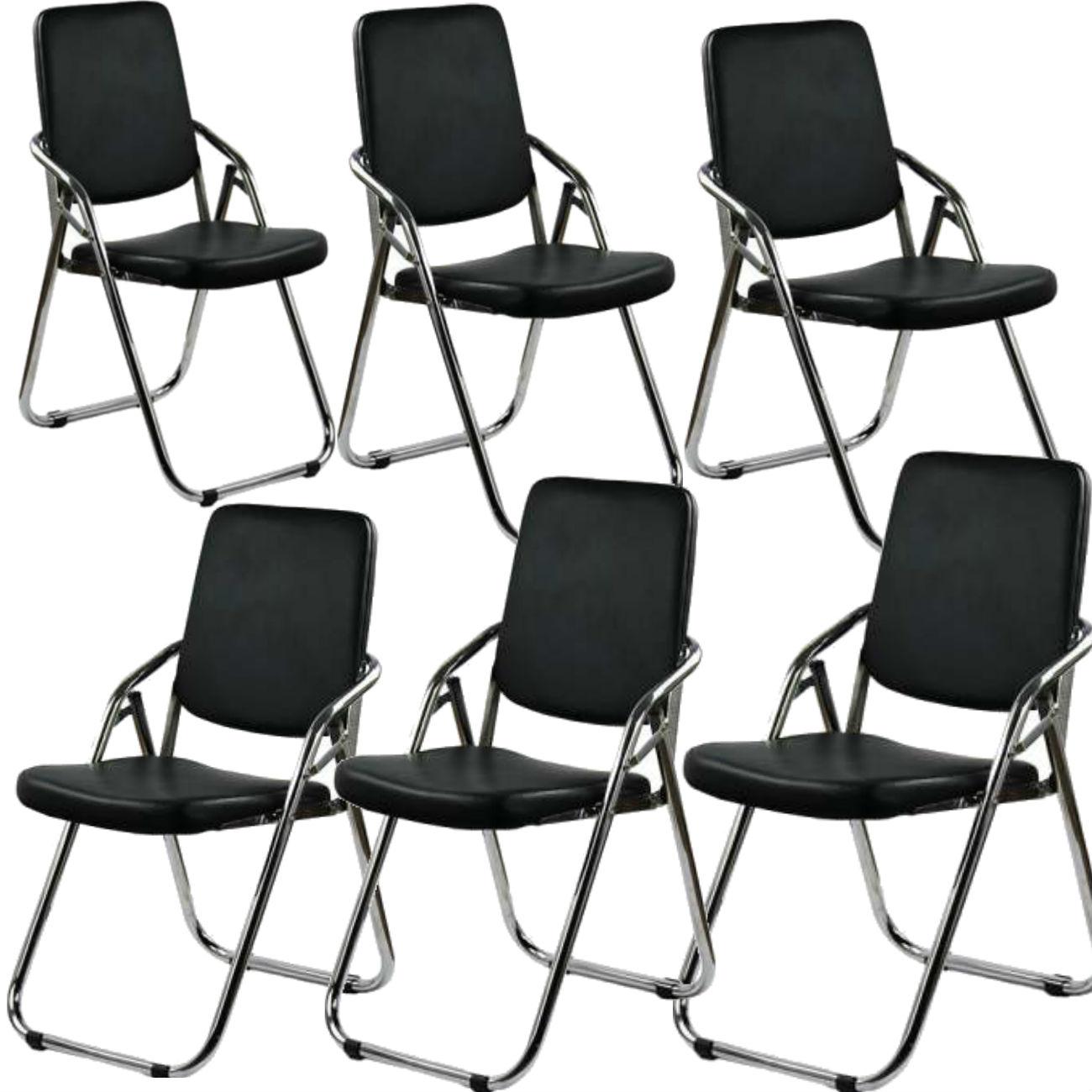 Set-6-scaune-pliante