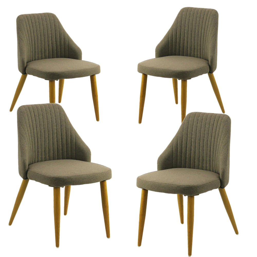Set-4-scaune-de-bucatarie-tapitate