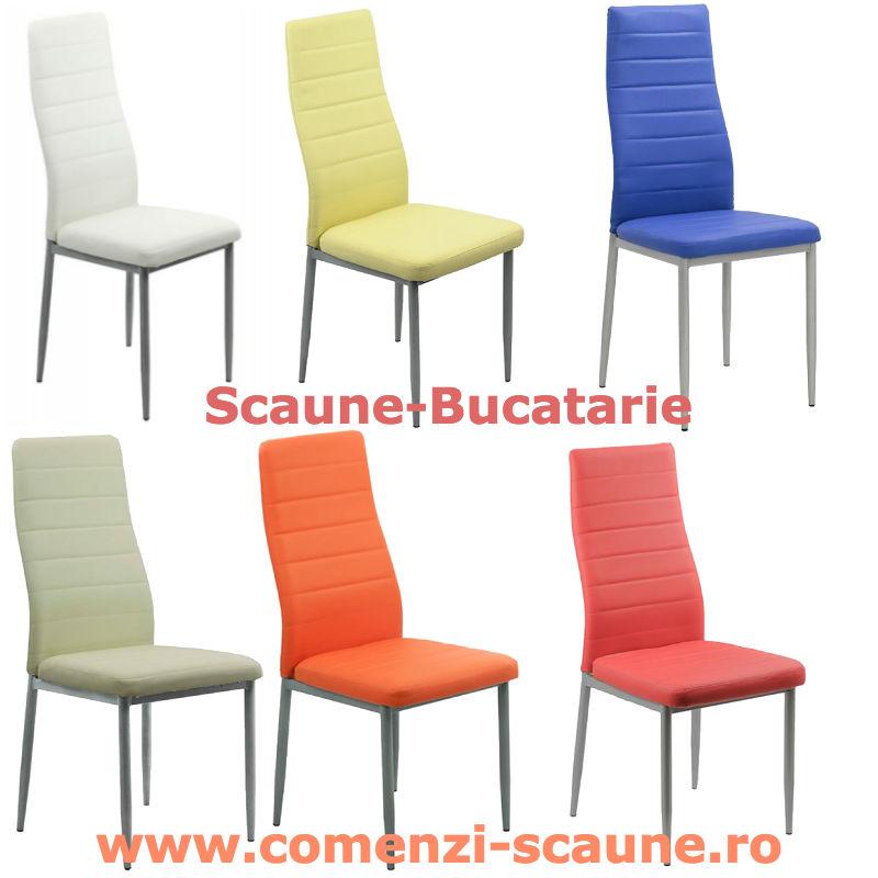 Set-4-6-scaune-bucatarie-color-colors